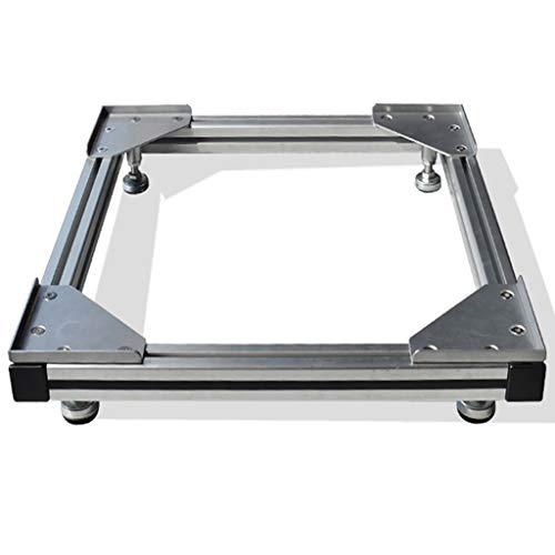 Xuping Staffa in Alluminio per Rack in Lega di Alluminio