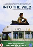 Into the Wild [2007] by Emile Hirsch(2008-03-10)