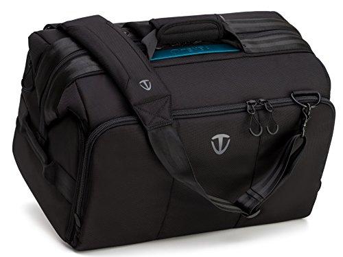 Tenba TENBA Cineluxe Shoulder Bag 21 Hightop Black