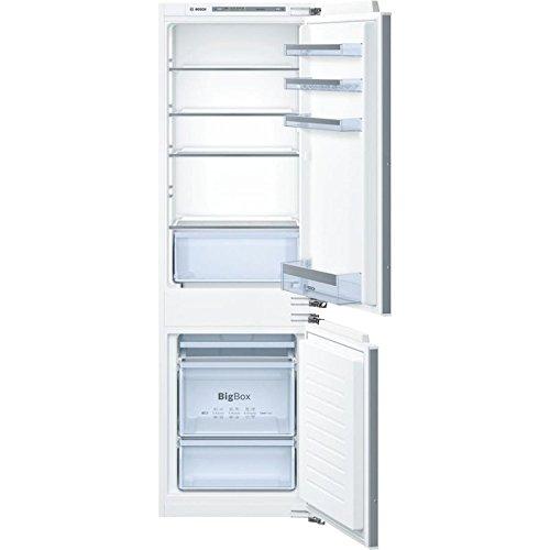 Bosch Serie 4 KIV86KF30 frigorifero con congelatore Incasso 267 L A++