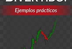¡El scalping es divertido! 2: Parte 2: Ejemplos Prácticos leer libros online gratis en español