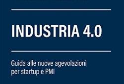 + Industria 4.0 PDF gratis italiano