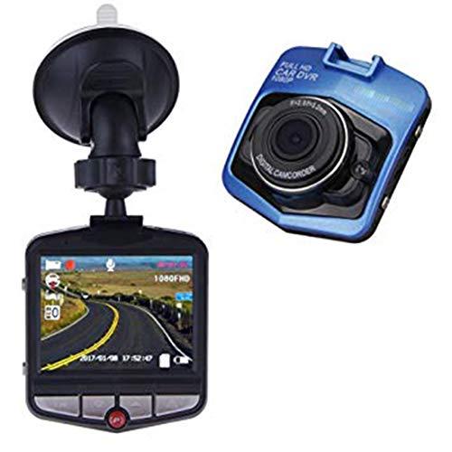 Gadgets Appliances Full Hd 1080P Super Night Vision HDMI Car DVR Dash Cam Driving Recorder Mini Portable