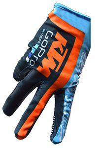 Handschuhe Motocross Enduro MTB Trial (L) 15