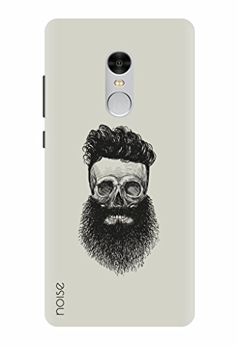 75ee59a5ad9 redmi flipkart. Protect your MI Redmi Note 4 with these designer hard back  cases.