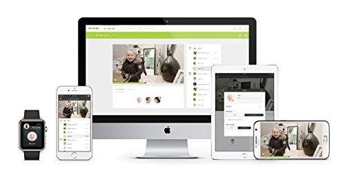 Camra-de-Surveillance-Intrieure-Intelligente-Netatmo-Welcome