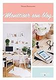 Monétiser son blog