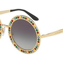Dolce & Gabbana Occhiali da Sole Donna Modello 2170B