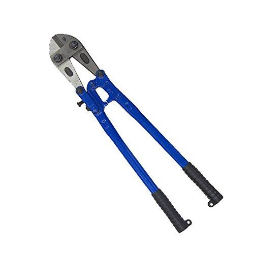 CON:P CP180470 Bolzenschneider 450 mm