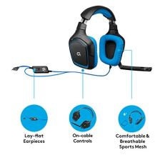 Logitech-G430-Auriculares-Gaming-para-PC-Xbox-One-PS4-y-Switch-Color-Negro-y-Azul