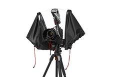 Manfrotto ProLight E-705 - Funda impermeable para cámara