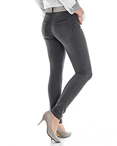 MAC Jeans Dream Skinny Power Stretch 0355L D962 5402 90 D42 L30