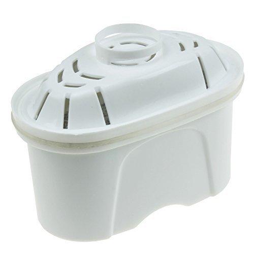 Qualtex Maxtra Style water filter cartridge (1 month of Qualtex Maxtra Style) (1 cartridge)