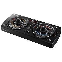 Pioneer RMX500 - Rmx 500 módulo para remixes