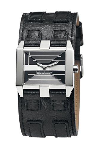 Bruno Banani BR25889-Armbanduhr