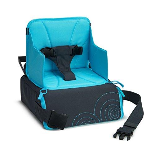 Munchkin, Rialzo da sedia per bambini
