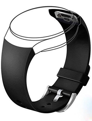 Venditore UK. New sostituzione Band per Samsung Galaxy Gear S2sm-r720Smart Watch (not Fit Gear S2Classic sm-r732and Gear S23G sm-r730version)
