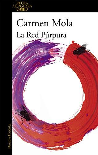 La red púrpura (ALFAGUARA NEGRA)