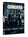 Gomorra St.4 La Serie (Box 4 Dv )