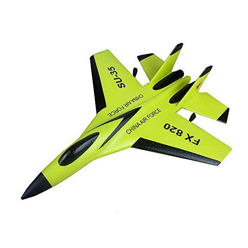Ginli E61H Mini Drone per Bambini Adatto per Principianti Funzione di Sospensione Altitudine...