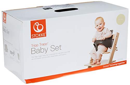 Stokke Tripp Trapp Baby Set Beige