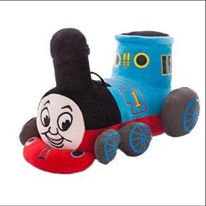 sundada Peluche Thomas Locomotora muñeca muñeco de Peluche simulación muñeca 30cm