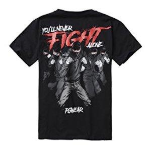 PG-Wear-Fight-T-Shirt
