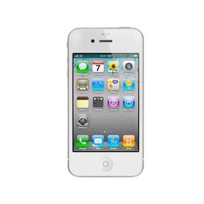Apple iPhone 4 (Ricondizionato)