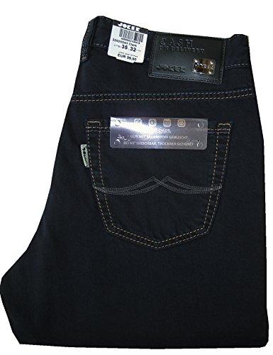 joker jeans clark