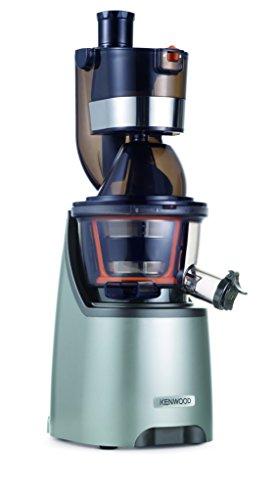 Kenwood Estrattore JMP800SI PureJuice Pro, 1,5 Litri, 240 W