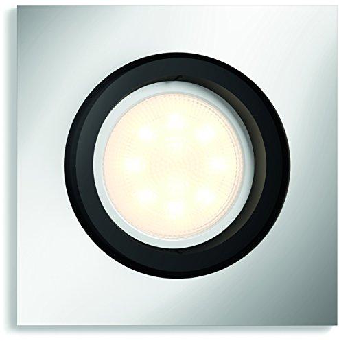 Philips-milliskin-8718696161074-clairage--encastrer