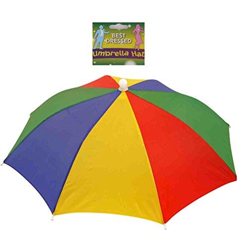 41FTuIY285L - Paraguas con frases