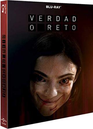 Verdad-o-reto-Oring-Halloween-2019-BD-Blu-ray