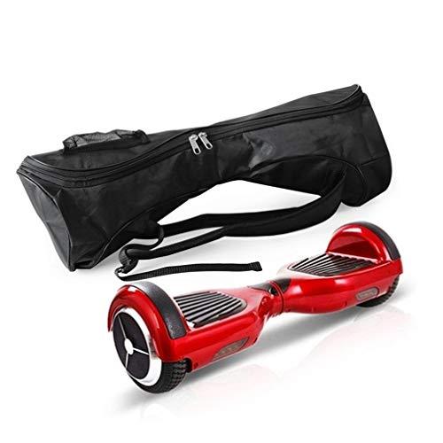 Borsa Hoverboard Portatile per Auto Bilanciamento Auto 8 Pollici Scooter Elettrico Carry Bag