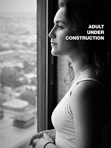 Adult Under Construction