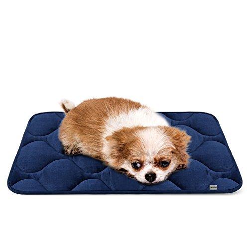 tapis doux hero dog pour chien lavable et antid rapant. Black Bedroom Furniture Sets. Home Design Ideas