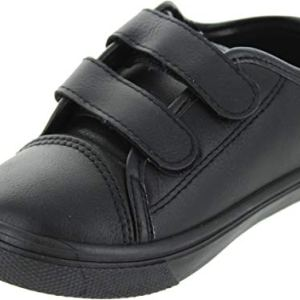 Chatterbox Boy's Albert 02 Formal Shoes 41GhdeHvQSL