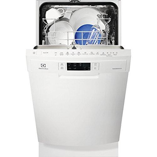 Electrolux ESF4513LOW Libera installazione 9coperti A+ lavastoviglie