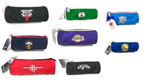 TOMBOLINO NBA