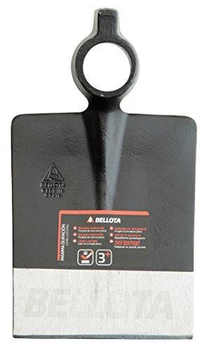 Bellota 87-E Azada 230x165mm Set de 87-E Piezas