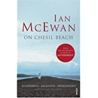 [(On Chesil Beach)] [Author: Ian McEwan] published on (July, 2012)