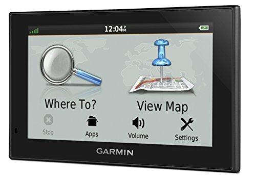 garmin gps avec cartes de l 39 irlande mises jour gratuites vie bluetooth 123autos. Black Bedroom Furniture Sets. Home Design Ideas