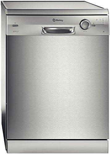 Balay 3VS303IP Libera installazione 12coperti A+ lavastoviglie