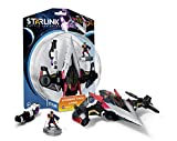 Starlink - Battle For Atlas, Pack Nave Lance