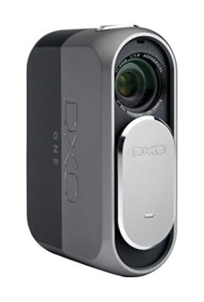 DXO One - Cámara Digital