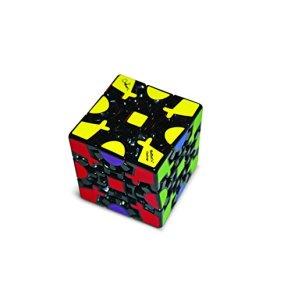 Recent Toys Cayro R5032 Cayro - Gear Cube, Juego de Habilidad (R5032)