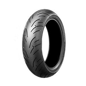Bridgestone 3435-150/70/R17 69W - E/C/73dB - Ganzjahresreifen 3