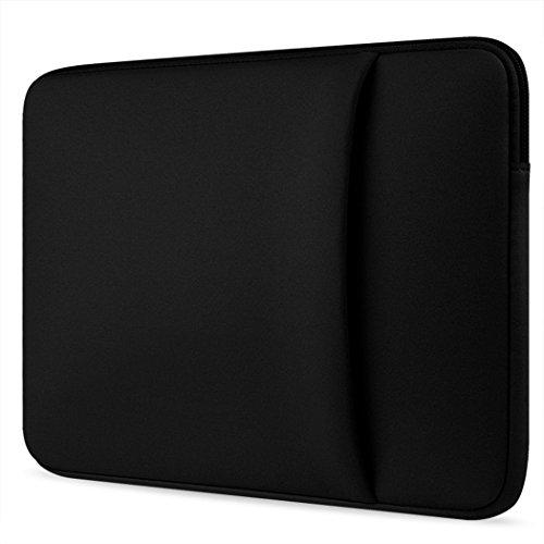 Ivencase 13-13,3 Pollici Neoprene Custodia Borsa / Involucro Sleeve Case per Laptop / Notebook /...