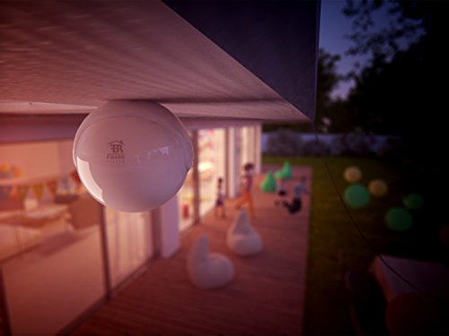 Fibaro-Homekit-Dtecteur-de-Mouvement