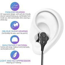 Auriculares-In-Ear-Diseo-translcido-de-Beexcellent-Doble-Efecto-y-Potencia-de-Cuatro-Ncleos-para-Smartphones-PC-IPad-iPod-MP3-MP4